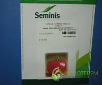 Семена томата Пинк Уникум F1 (Pink Unicum F1) 500 с