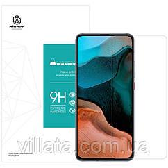 Защитное стекло Nillkin (H) для Xiaomi Redmi K30 Pro / Poco F2 Pro