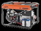 ⚡ RID RV 10000 E (8.0 кВт), фото 2