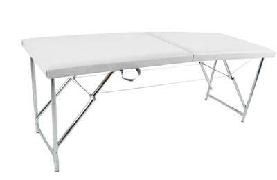 Стол для массажа Автомат-Эконом  185*60*75