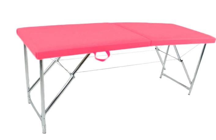 Стіл для масажу Автомат-Економ 185*60*75