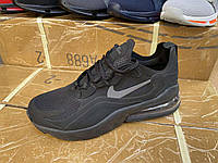 Мужские кроссовки Nike React оптом (41-46)