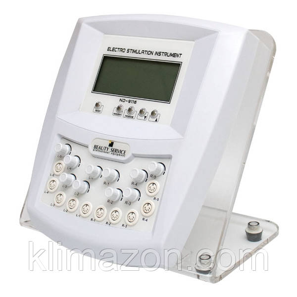 Аппарат для миостимуляции ND-9116
