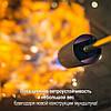 Пальник покрівельна ГВ-231У, фото 4