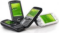 Аксессуары для мобильных телефонов, планшетов