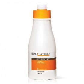 Кондиціонер для всіх типів волосся TICO Professional EXPERTICO, 1500 мл.