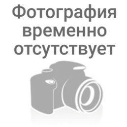 Крышка боковая редуктора фрезы - RF КОД  3634