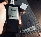 Franck Boclet Sugar парфумована вода 100 ml. (Франк Бокле Цукор), фото 4