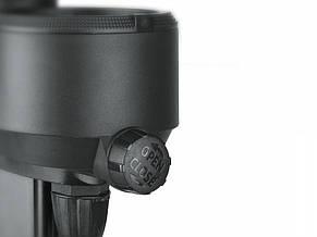 Насос підлоговий SKS airworx plus 10.0 black 684198, фото 3