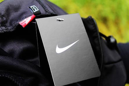 Анорак Nike синий, фото 2