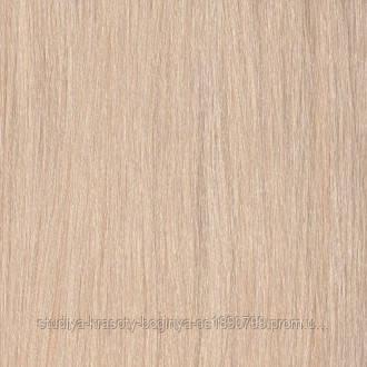 """Славянские Волосы блонд 45 см( color 613) - Студия Волос """"Elite Hair""""    в Днепре"""