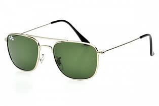 Cолнцезащитные очки Ray Ban Lux 9328 рей бен