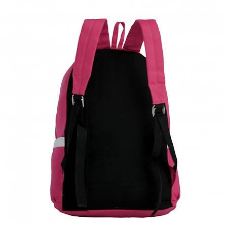 Рюкзак Footbal Pink-Blue, фото 2