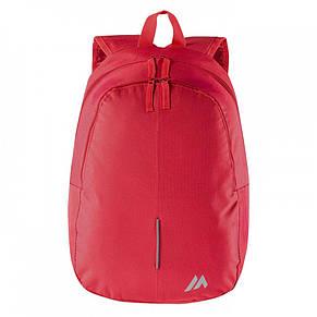 Рюкзак Martes Spruce 24L Red, фото 2