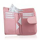 Шкіряний гаманець BETLEWSKI з RFID, фото 9