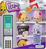 Шопкинс Набір солодощів 14 сезон Shopkins Real Littles Оригінал з США, фото 2