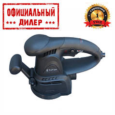 Эксцентриковая шлифовальная машина ТИТАН ПЭШМ43-125