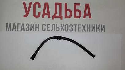 Топливный шланг на бензопилы Vitals,Sadko, Foresta, Днипро, Кентавр, Forte, Бригадир