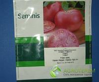 Семена томатов Пинк Леди 500с