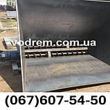 Шнековый транспортер, фото 10