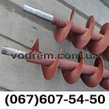 Шнековый транспортер, фото 7
