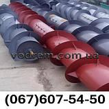 Шнековый транспортер, фото 5