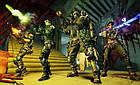 Borderlands 3 - Psycho Krieg and the Fantastic FusterCluck (Epic) ключ активации ПК, фото 2