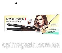 Професійний утюжок для випрямлення волосся RE-2083