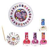 Набор косметики для девочки 5+ Литл Пони из США My Little Pony, фото 7