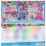 Набор косметики для девочки 5+ Литл Пони из США My Little Pony, фото 9