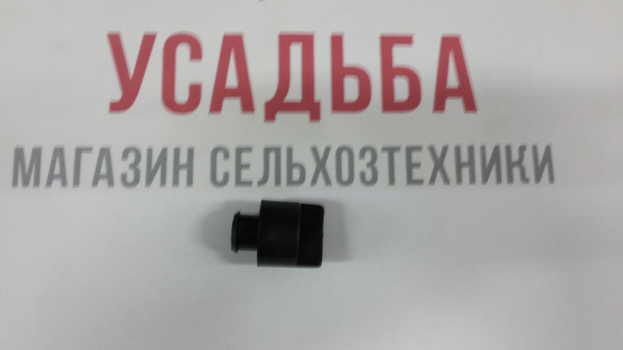 Гвинт повітряного фільтра на бензопилу Vitals,Sadko, Foresta, Дніпро, Кентавр, Forte, Бригадир