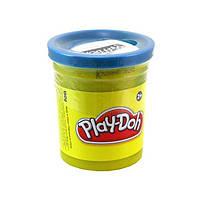 Пластилин Play-Doh (Плей до) Набор массы для лепки, 1 баночка 130г в ассортименте Hasbro (Хасбро)