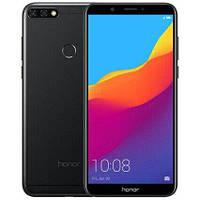 Смартфон Huawei Honor 7C Pro 3/32GB