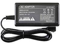 Сетевой адаптер питания (блок питания) Sony AC-PW10AM., фото 1