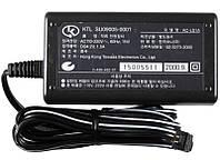 Мережевий адаптер живлення (блок живлення) Sony AC-LS1, AC-LS1A., фото 1