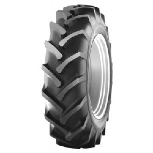 Шина 12,4-24 128A8 AS-Agri 19 12PR TT (Cultor)