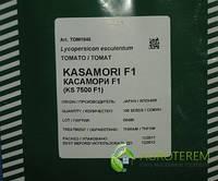 Семена томатов Касамори F1 100с, фото 1