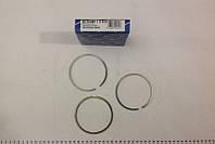 Кольца поршневые Вито /  Sprinter 2.2-2.7CDI / Мерседес 210 / W202 / c 1999 (88mm STD.)  KS 800048010000
