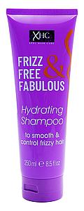 Шампунь для волос 400 мл Hydrating Shampoo XHC 5060120169655