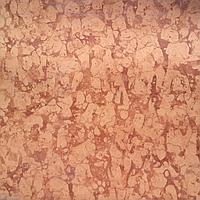 Кварц-виниловая плитка для пола DI GRANDECO® DI-T612