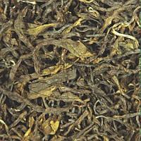 Желтый чай Кения
