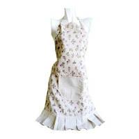 Фартук Прованс Lilac Rose 2