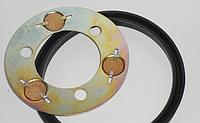 Рем комплект серво мотора   HSU.5.1