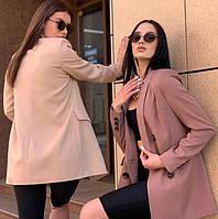 Женские пиджаки и жилеты
