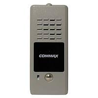 Визивна аудіопанель Commax DR-2PN