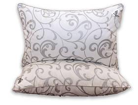 """Одеяло """"Eco-venzel"""" 1.5-сп. + 2 подушки 70х70, фото 3"""