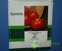 Семена томатов Дебют F1 1000с
