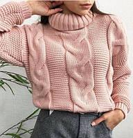 Женские джемперы и свитера