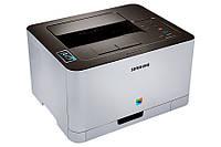 Прошивка принтера Samsung Printer Xpress SL-C410W