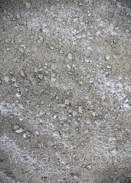 мсс бетон
